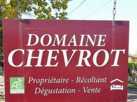Burgundy's Domaine Chevrot Highlights Distinctive Terroirs in Maranges