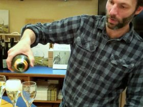 Crémants from the Loire and Alsace Deliver Sparkling Quality and Value